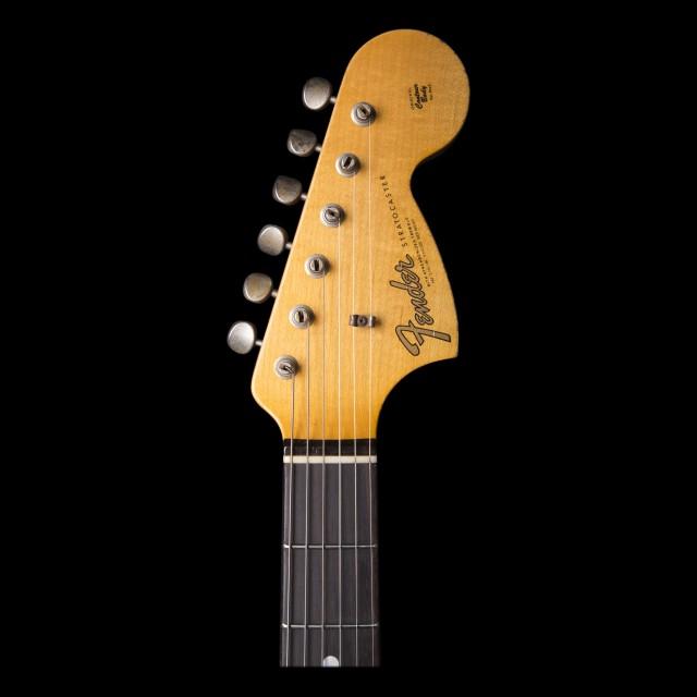 Fender 9235000333DIS Image #4