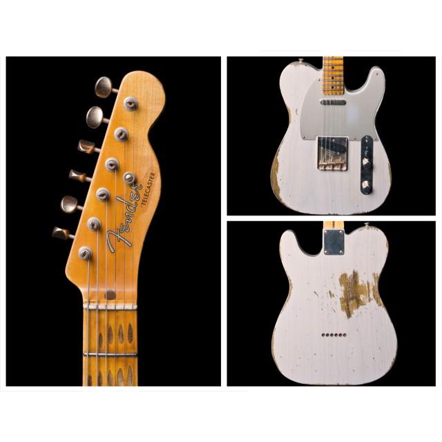 Fender 9235100801 Image #1