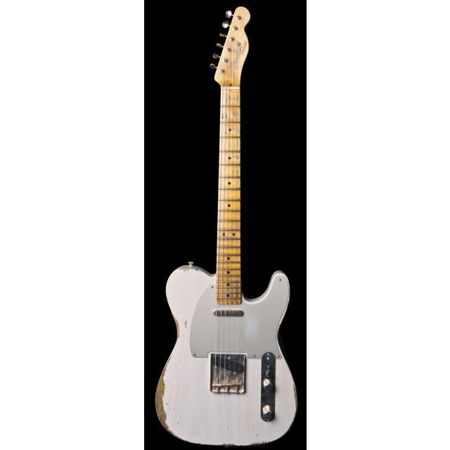Fender 9235100801 Image #2