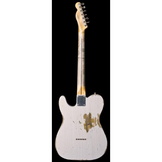 Fender 9235100801 Image #3