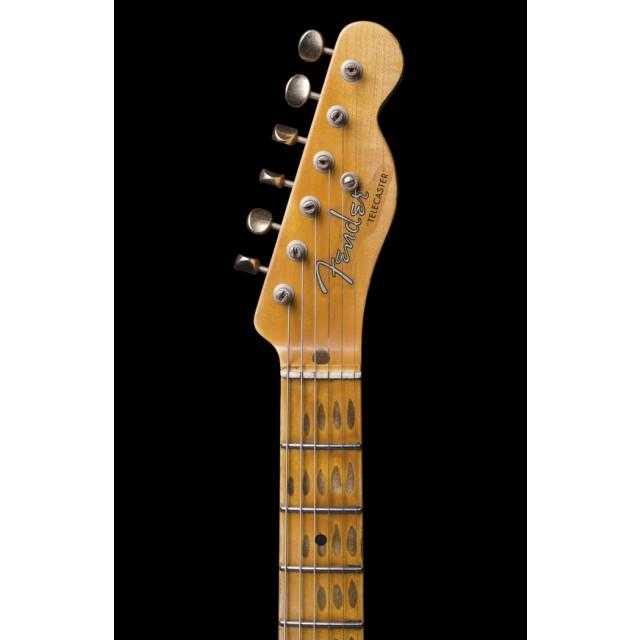 Fender 9235100801 Image #4
