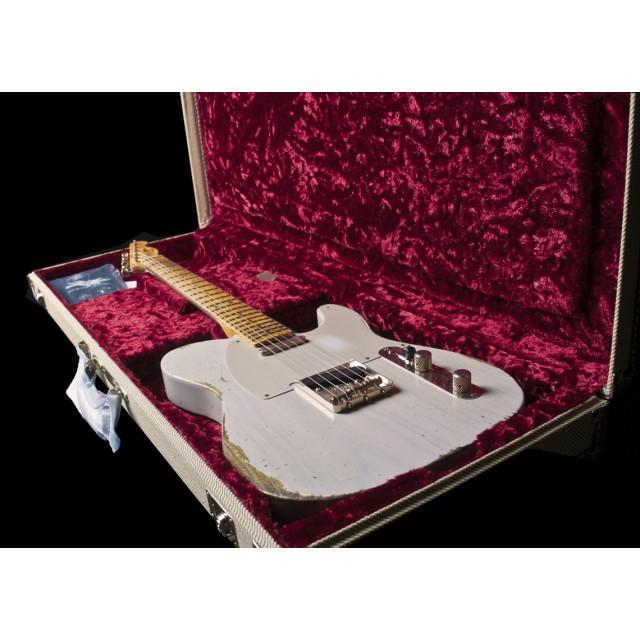 Fender 9235100801 Image #5