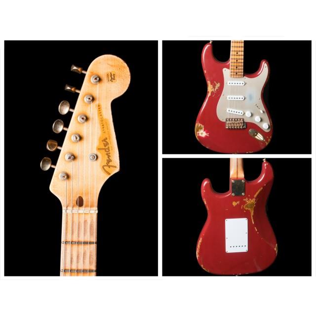 Fender 9235400899 Image #2