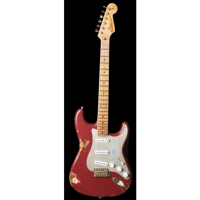 Fender 9235400899 Image #3