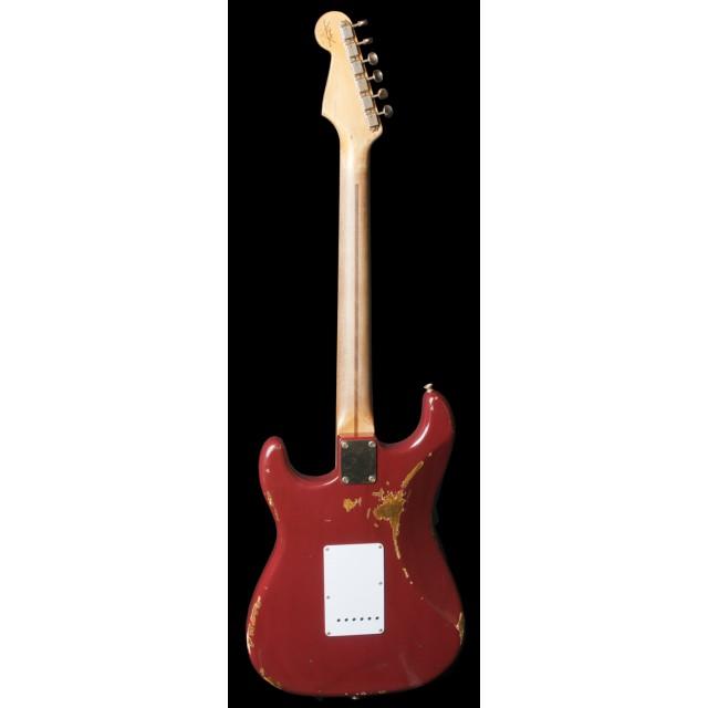 Fender 9235400899 Image #4