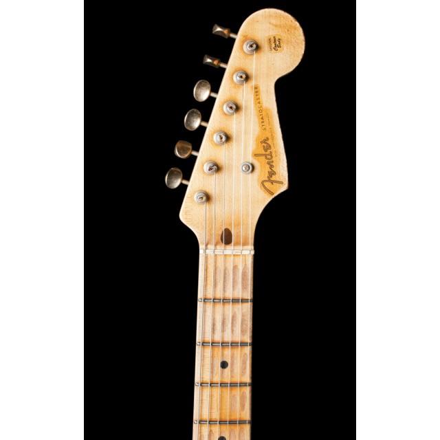 Fender 9235400899 Image #5