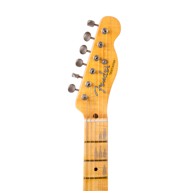 Fender 9239818812DIS Image #4