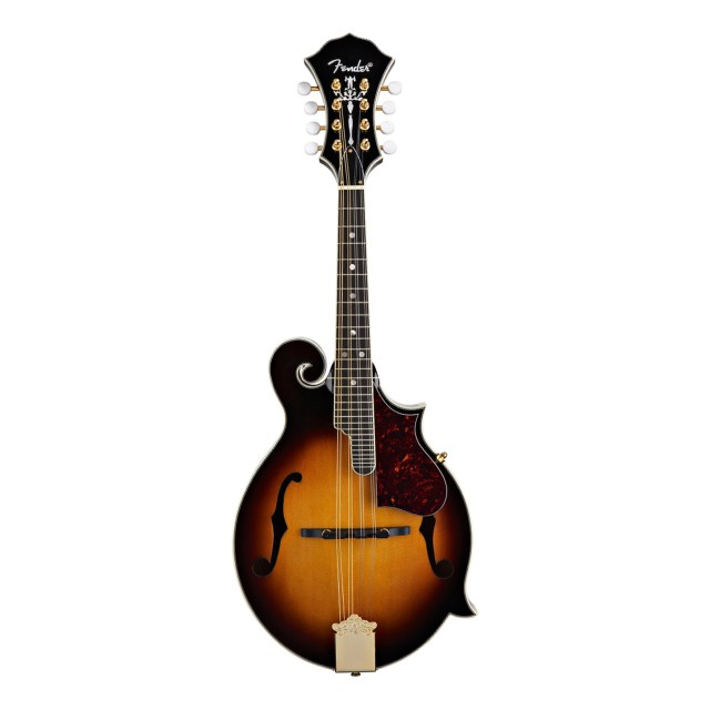 Fender 956300032 Image #2