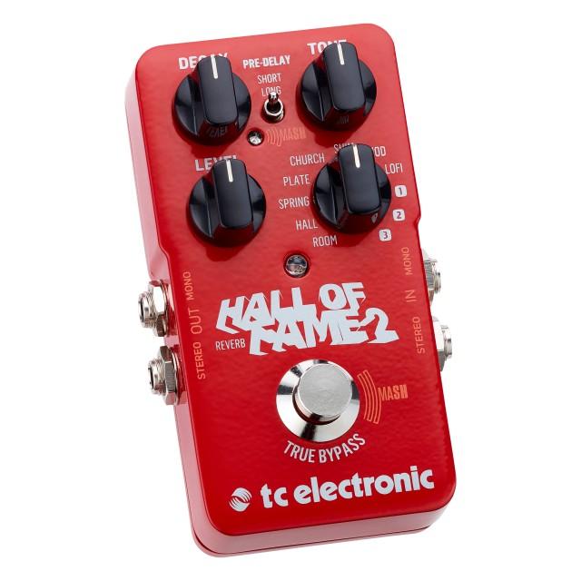 TC Electronic 960661001EBAYPRO Image #2