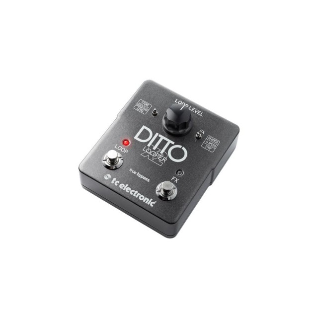 TC Electronic 960804001 Image #1