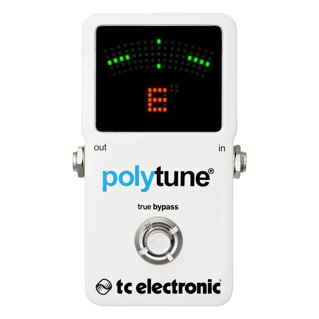 TC Electronic 966120001 Image #2