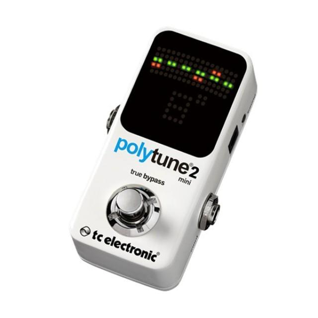 TC Electronic 966121001 Image #1