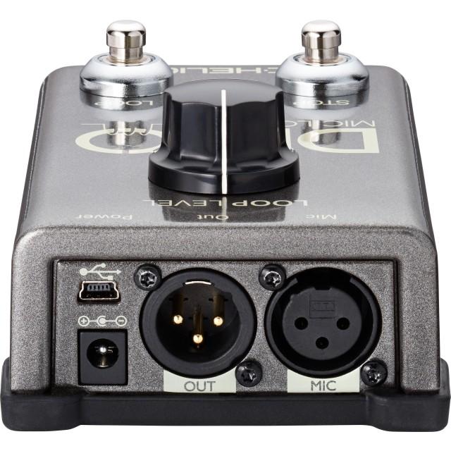 TC Helicon 996365005 Image #3