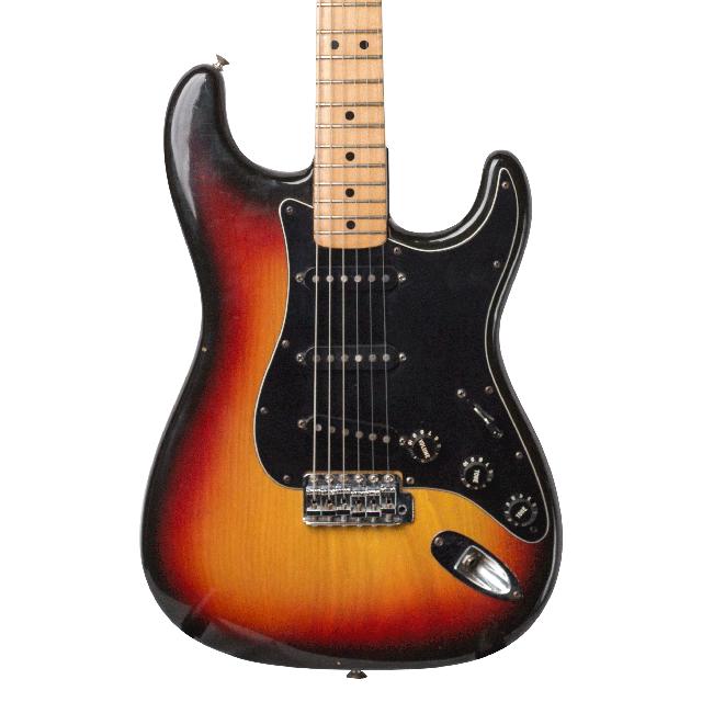 Fender A6087 Image #1