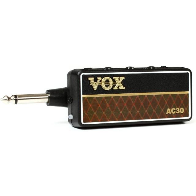 Vox AP2AC Image #1