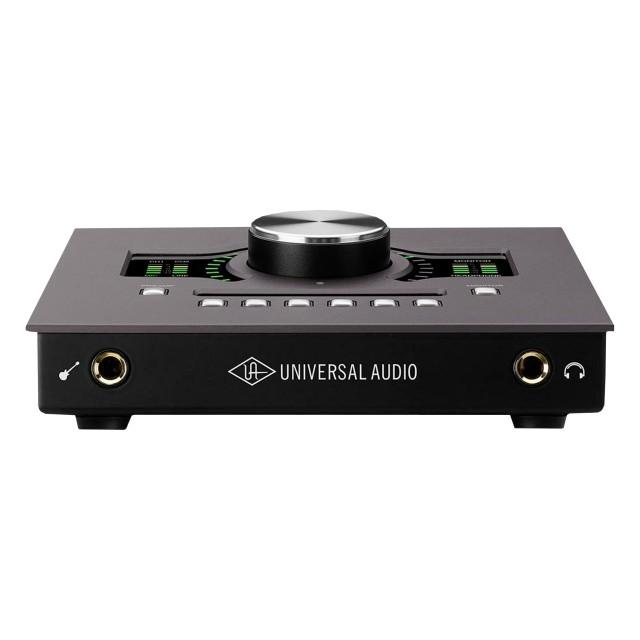 Universal Audio APLTWDIIEBAYPRO Image #3