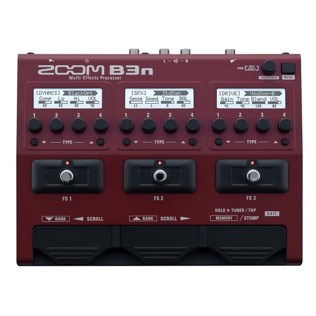 Zoom B3N Image #1