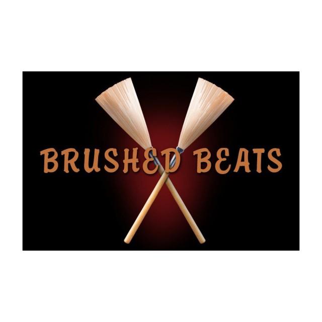 SoniVox Brushed Beats Sample Pack