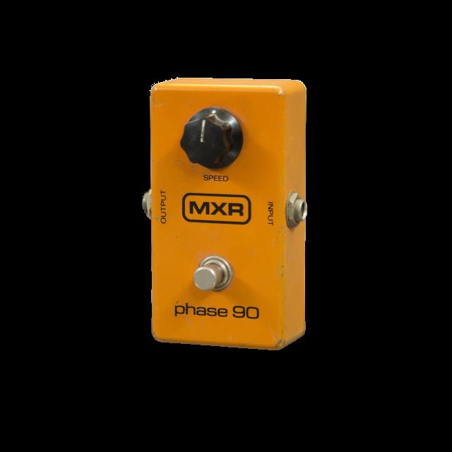 MXR C1014336 Image #1