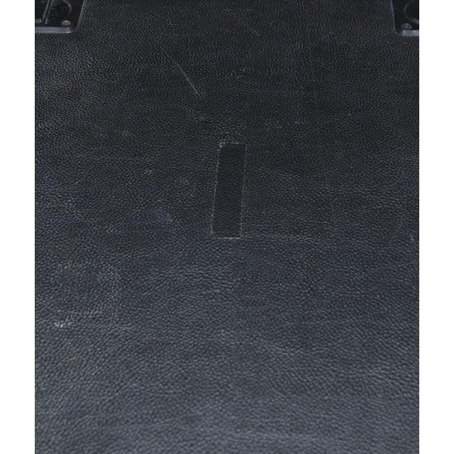 Gallien Krueger C101551BROOKLYN Image #3