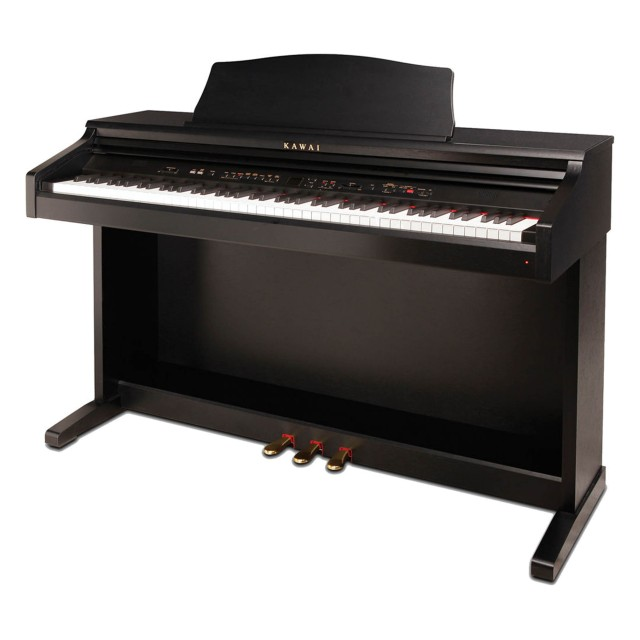 kawai ce220 digital piano. Black Bedroom Furniture Sets. Home Design Ideas
