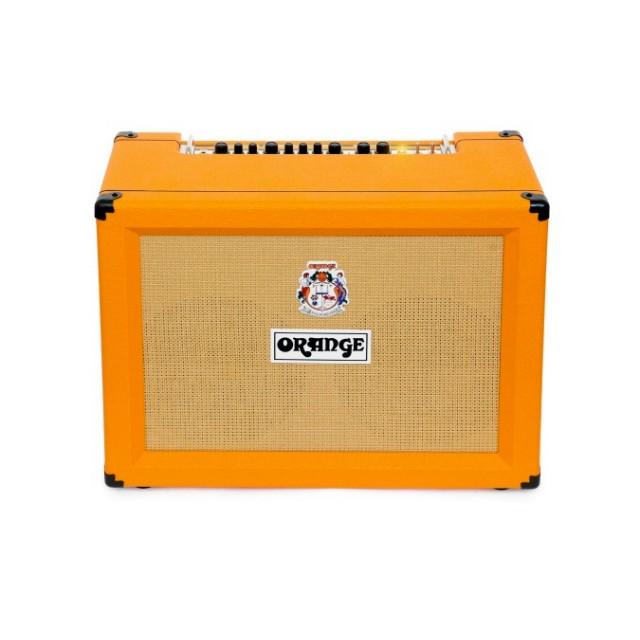 Orange CR120C Image #1