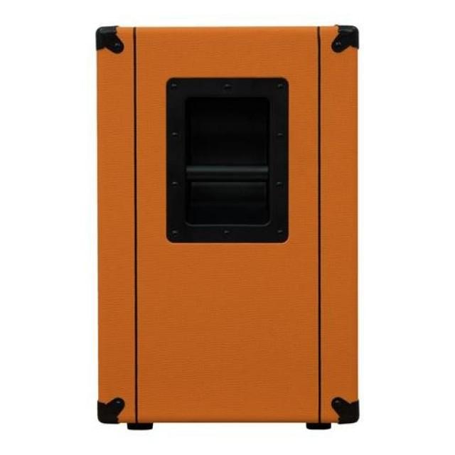 Orange CRUSHBASS100OR Image #3