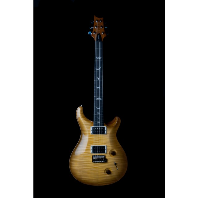 Paul Reed Smith CUSTOM22LIVINGSTONLEMDIS Image #1