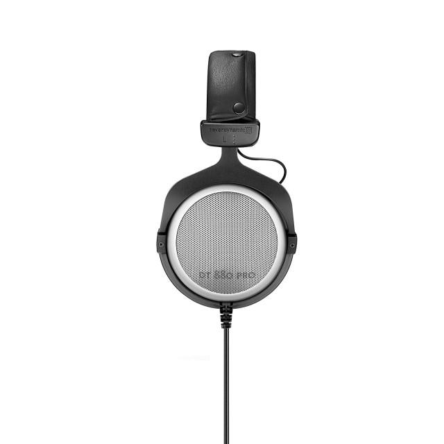 84d6b2e662c Beyerdynamic DT 880 DT880 Pro Semi-Open Dynamic Headphones