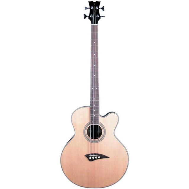 Dean Guitars EABCSP1DIS Image #1