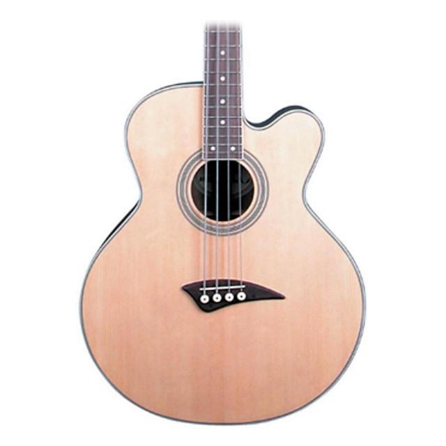 Dean Guitars EABCSP1DIS Image #2