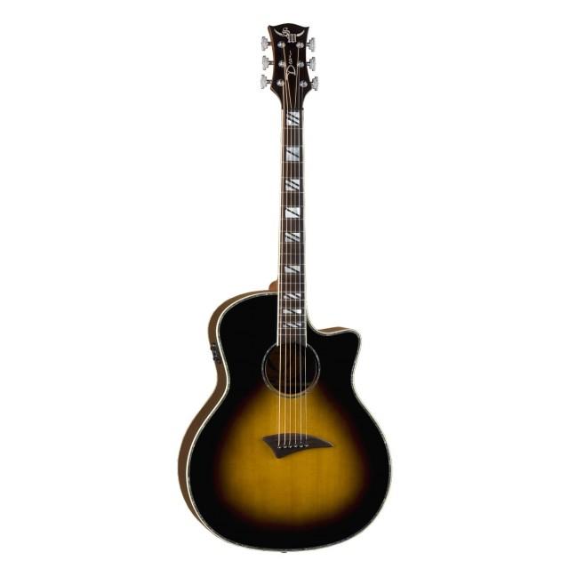 Dean Guitars ECSWTSBSP Image #1