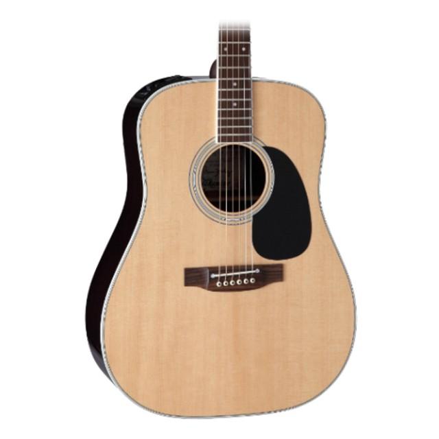takamine glenn frey signature acoustic electric guitar. Black Bedroom Furniture Sets. Home Design Ideas