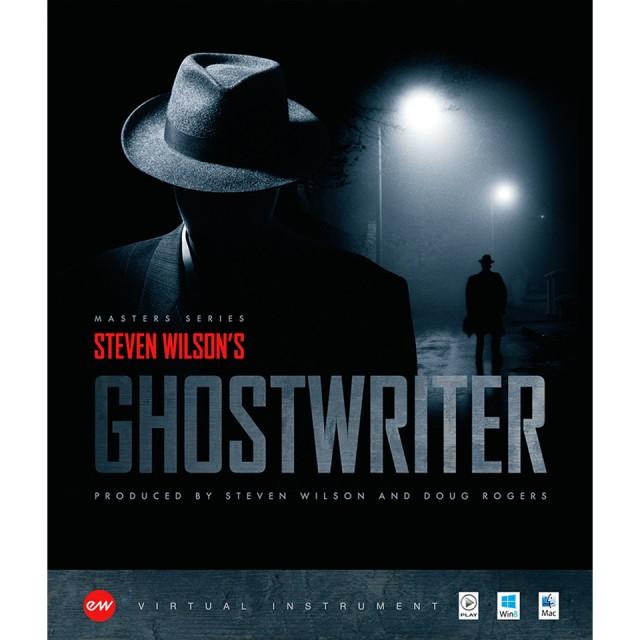 East west ghostwriter diskussion schreiben bachelorarbeit
