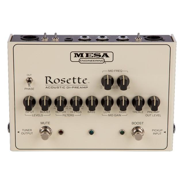 Mesa Boogie FP.DIROSE Image #1