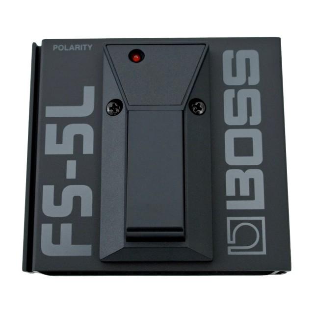 Boss FS5L Image #1