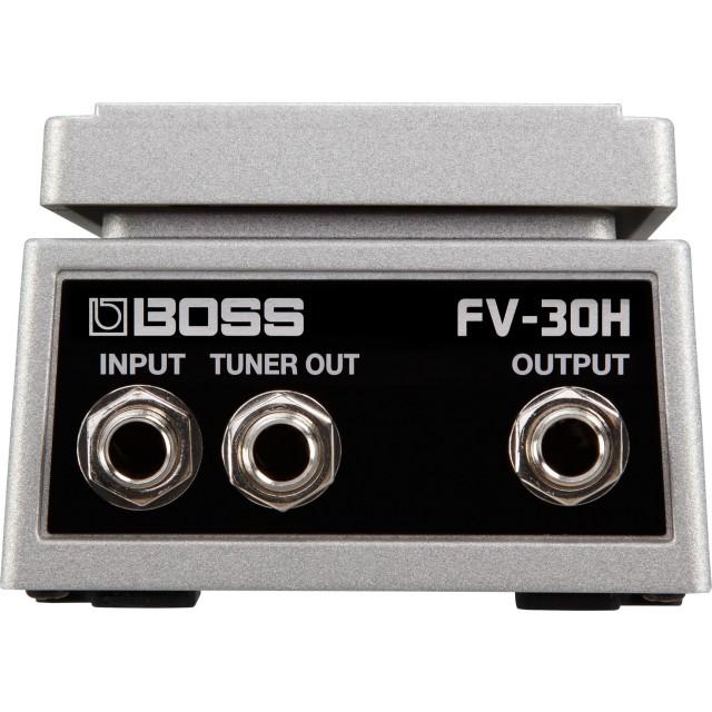 Boss FV30H Image #2
