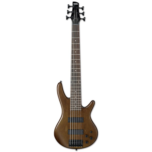 Ibanez GSR206BWNF Image #1