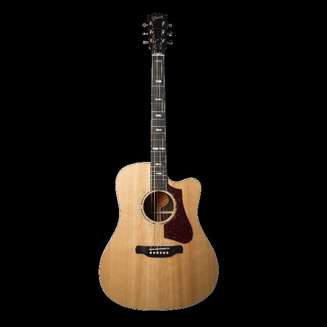 Gibson HPSS735NHDAMAGEDDIS Image #2