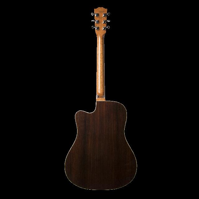 Gibson HPSS735NHDAMAGEDDIS Image #3