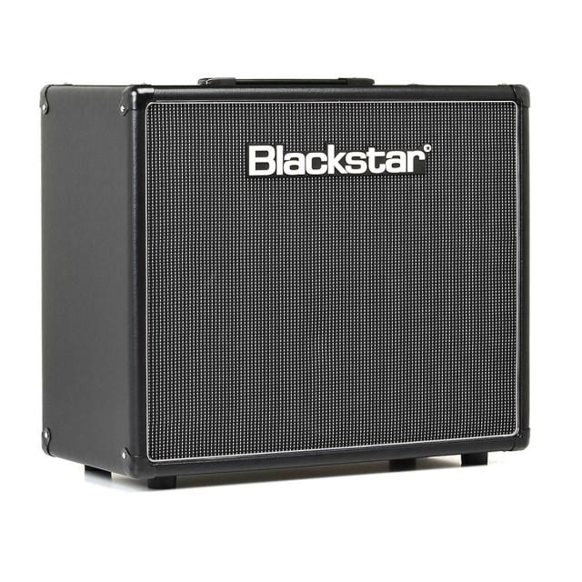 blackstar htv 112 guitar speaker cabinet 1x12. Black Bedroom Furniture Sets. Home Design Ideas