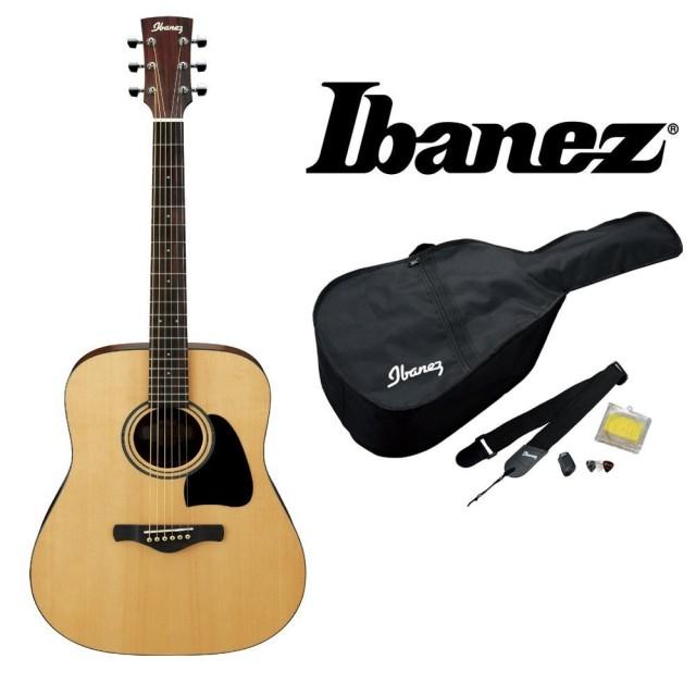 Ibanez IJD100S Image #2