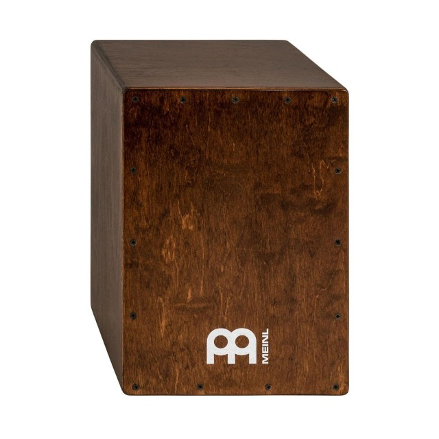 meinl percussion jc50br jam cajon. Black Bedroom Furniture Sets. Home Design Ideas
