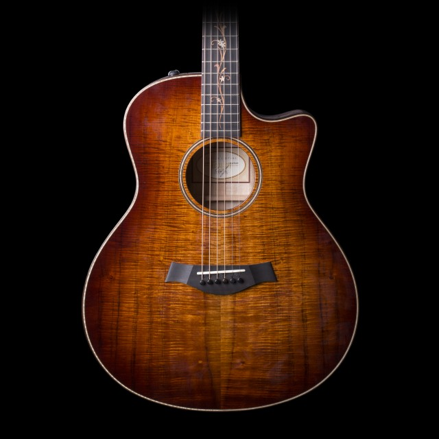 Taylor K26CEAATOP Image #1