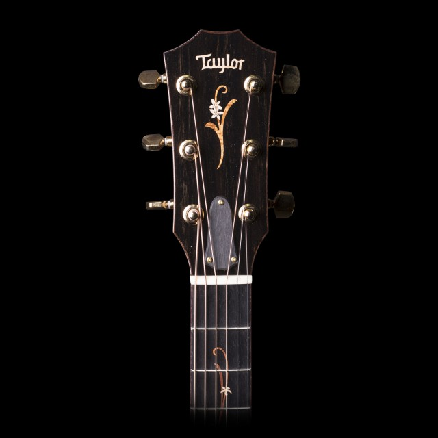 Taylor K26CEAATOP Image #4