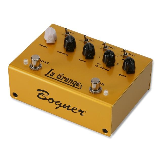 Bogner LAGRANGE Image #1
