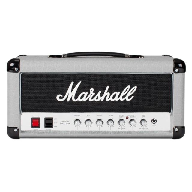 Marshall M2525HU Image #1