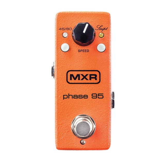 MXR M290MXR Image #1
