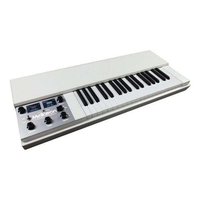 Mellotron M4000DMINI Image #3