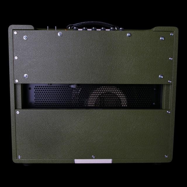Marshall M-AST1C-UEBAYPRO Image #2